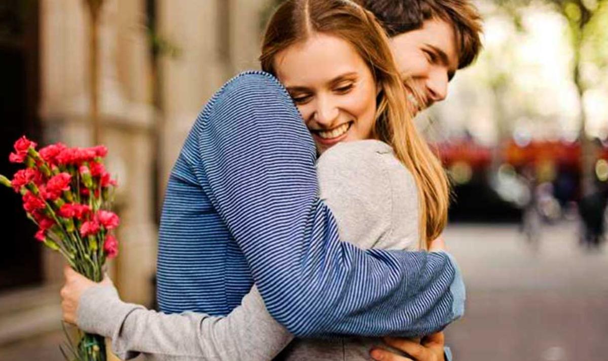 Искаш ли по-хармонични отношения с любимия човек?