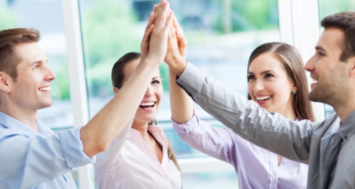 Искаш ли повече успехи и резултати в бизнеса ти?