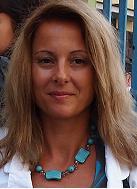 Diana Vangelova 1